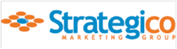 Strategico Marketing Group Inc Logo